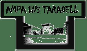 logoamapins_transp
