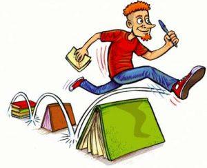 acceso_universidad
