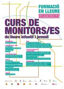 curs monitors_v3-001