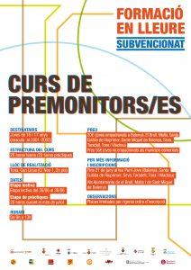 curs premonitors-01