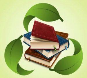 Dibuix reciclatge