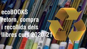 llibres-ecobooks