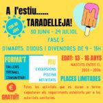 tallers-femho-jove-taradell-2020-150x150