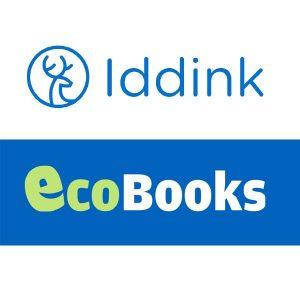 iddink-ecobooks-destacatada-web